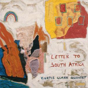 Curtis Clark Quintet 歌手頭像