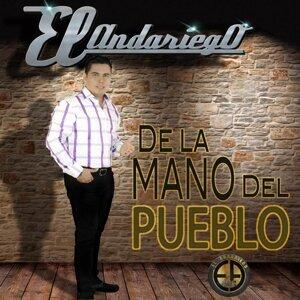 El Andariego 歌手頭像