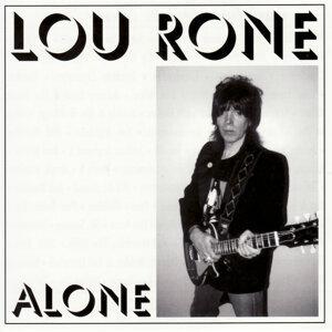 Lou Rone 歌手頭像