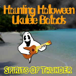 Spirits of Thunder 歌手頭像