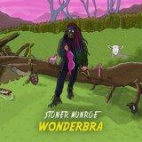 Stoner Munroe
