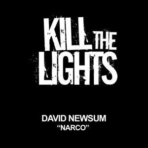 David Newsum