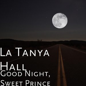 La Tanya Hall 歌手頭像