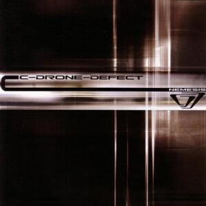 C-Drone-Defect 歌手頭像