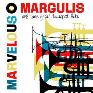 Charles Margulis Y Su Banda 歌手頭像