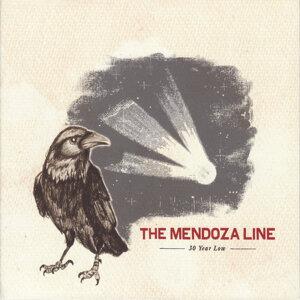 Mendoza Line, The 歌手頭像