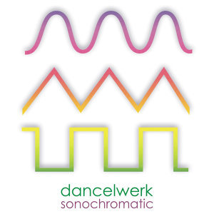 Dancelwerk 歌手頭像