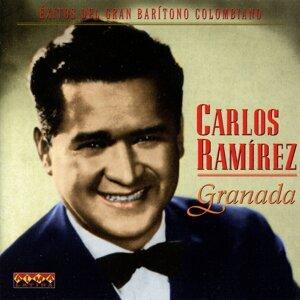 Carlos Ramirez 歌手頭像
