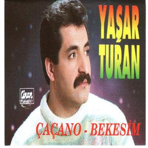 Yaşar Turan 歌手頭像
