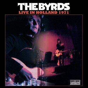 The Byrds (伯茲合唱團)