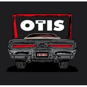 Sons of Otis 歌手頭像
