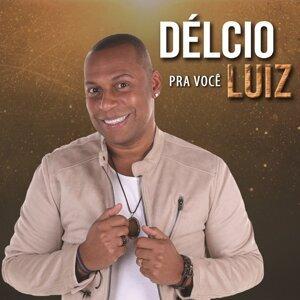 Delcio Luiz 歌手頭像