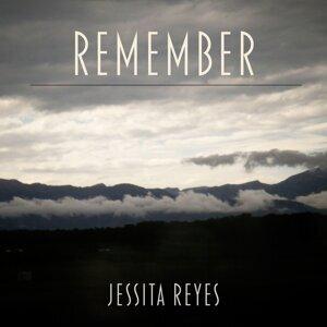 Jessita Reyes 歌手頭像