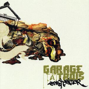 Garage a Trois 歌手頭像