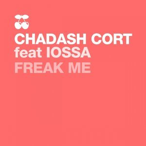 Chadash Cort 歌手頭像