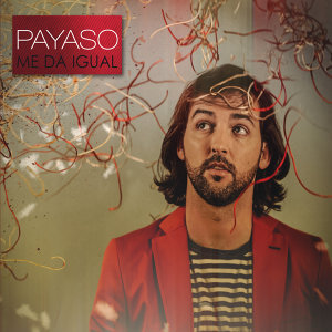 Payaso 歌手頭像