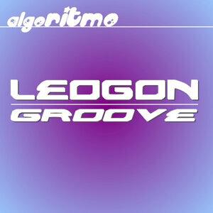 Leogon 歌手頭像