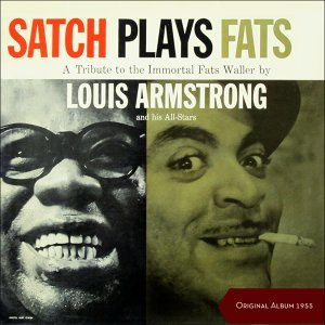 Louis Armstrong & His All Stars 歌手頭像