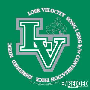 Loer Velocity 歌手頭像