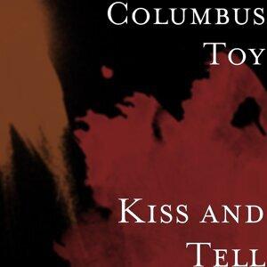 Columbus Toy 歌手頭像