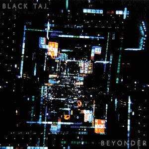 Black Taj
