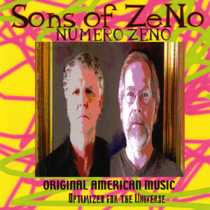 Sons Of Zeno