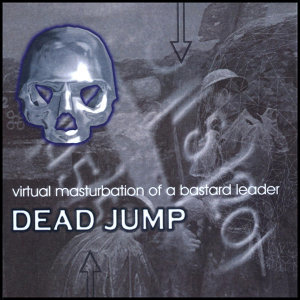 DeadJump
