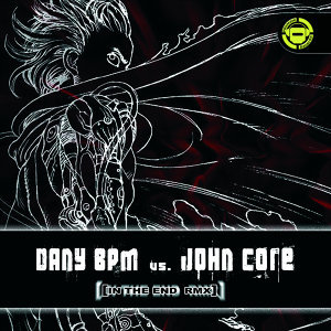 Dany Bpm Vs John Core 歌手頭像