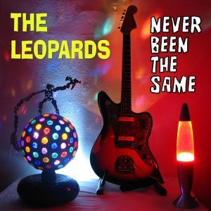 The Leopards 歌手頭像