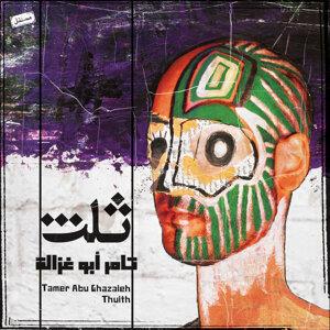 Tamer Abu Ghazaleh 歌手頭像