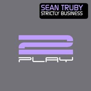 Sean Truby