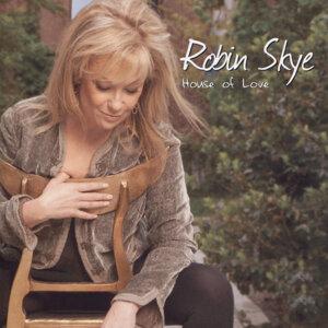 Robin Skye 歌手頭像