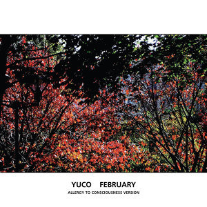 Yuco 歌手頭像