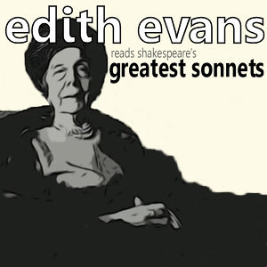 Edith Evans 歌手頭像