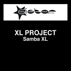 XL Project 歌手頭像
