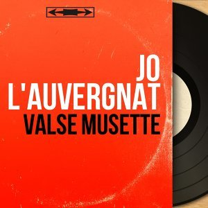 Jo L'Auvergnat 歌手頭像