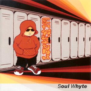 Soul Whyte