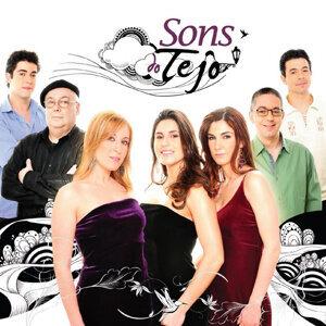 Sons do Tejo 歌手頭像