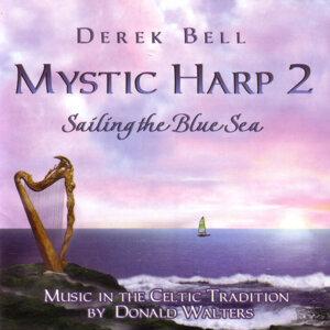 Derek Bell 歌手頭像