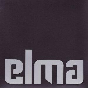 Elma 歌手頭像