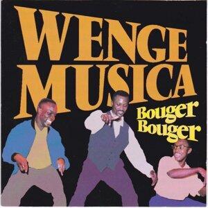 Wenge Musica