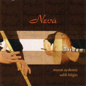 Murat Aydemir, Salih Bilgin 歌手頭像