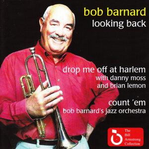 Bob Barnard