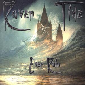 Raven Tide 歌手頭像