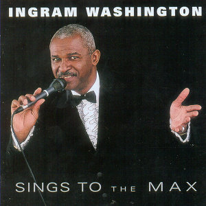 Ingram Washington 歌手頭像
