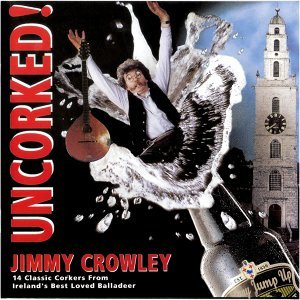 Jimmy Crowley 歌手頭像