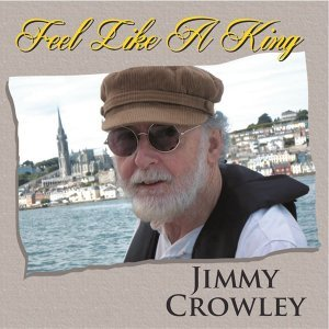 Jimmy Crowley