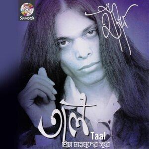 Hasan 歌手頭像