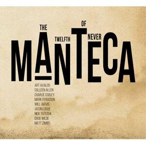 Manteca 歌手頭像