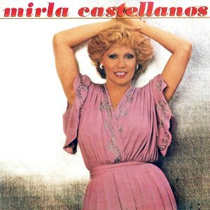 Mirla Castellanos
